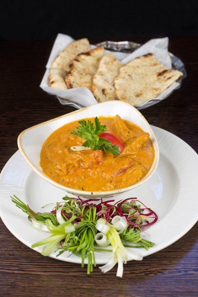 Kathal Lazeez jackfruit curry